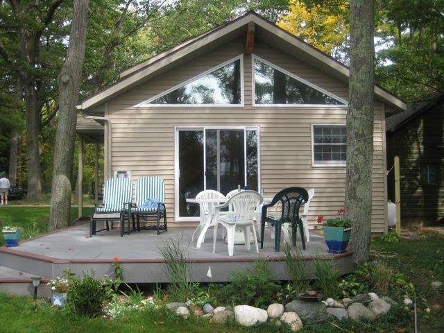 Summer cottage northshoreplatte - Images of home ...